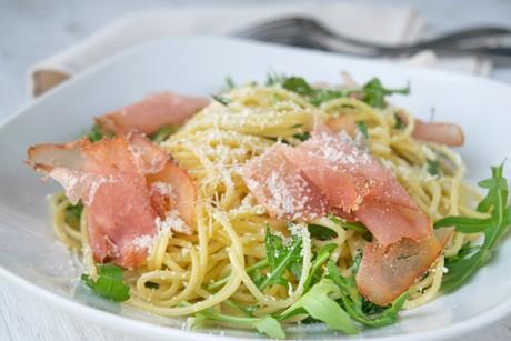 spaghetti-con-rucola.jpg