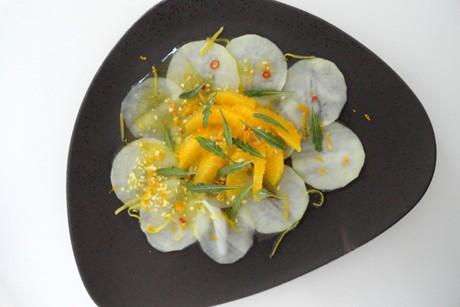 kohlrabi-carpaccio-mit-orangen-und-rucola.png