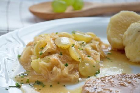 trauben-sauerkraut.jpg