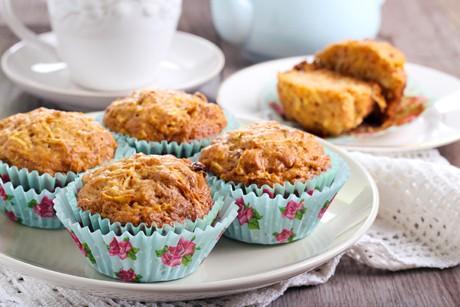 karotten-apfel-muffins.jpg