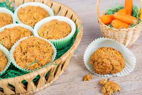 karotten-muffins.jpg