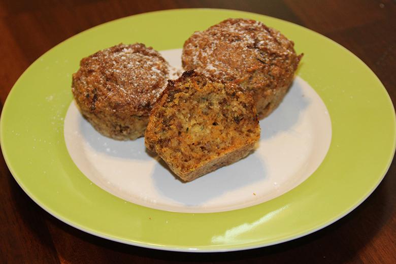 karotten-zucchini-muffins.jpg
