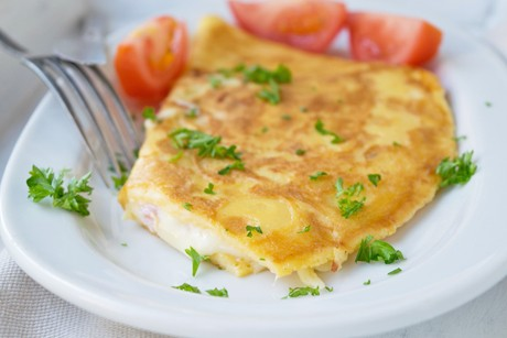 schinken-gorgonzola-omelette.jpg