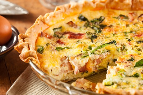 spinat-quiche.jpg