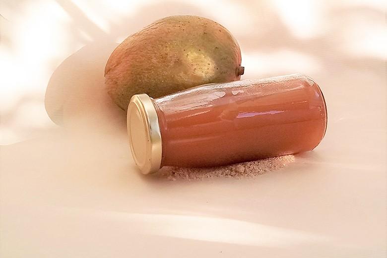 selbstgemachter-mango-essig.jpg