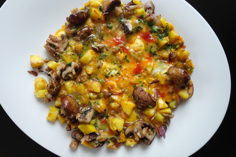 speck-champignon-tortillas.jpg