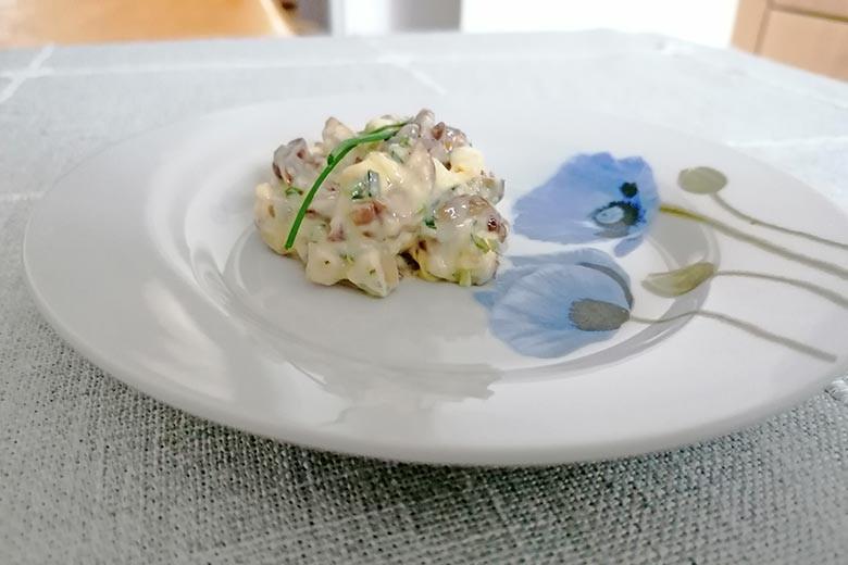 knoblauch-butter-mit-champignons.jpg