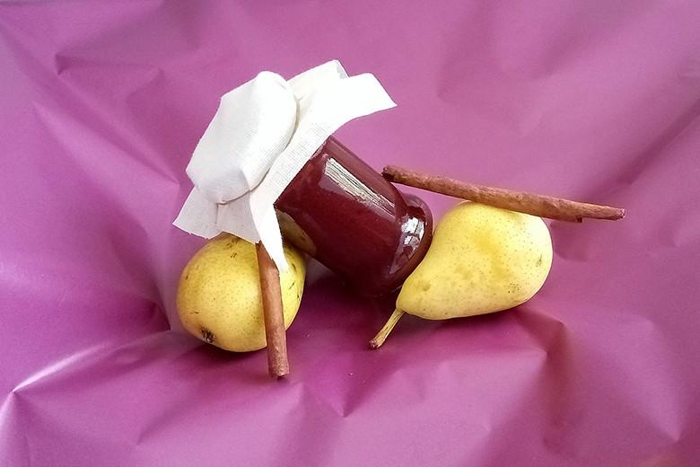 birnen-rotwein-essig.jpg