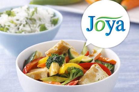 tofu-gemuese-wok.jpg