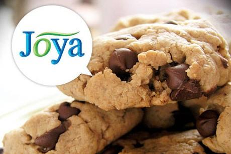 vegane-chocolat-chips-cookies.jpg