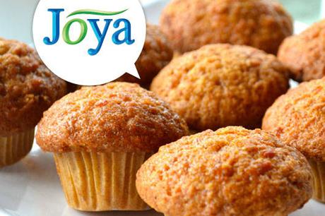 saftige-pfirsich-muffins.jpg