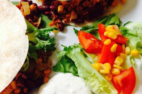 tacos-tex-mex.jpg