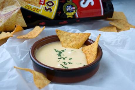 chili-kaese-dip.jpg