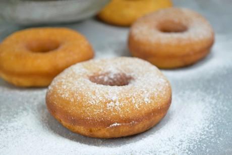 zitronen-donuts.jpg
