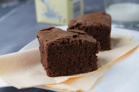 vegane-brownies.jpg