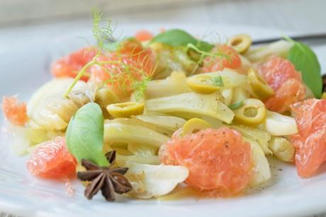 fruchtiger-fenchelsalat-mit-orange.jpg