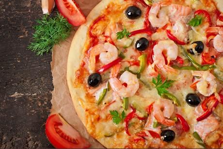 pizza-mit-meeresfruechte.jpg