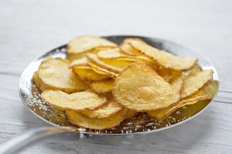 kartoffel-chips.jpg