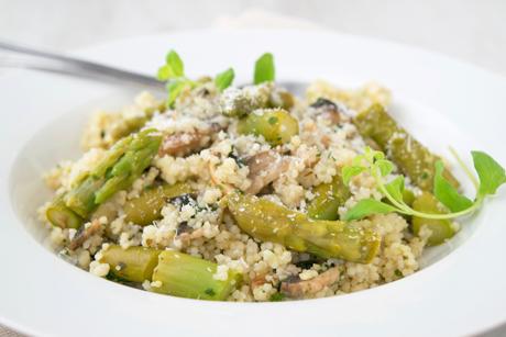 quinoa-risotto-mit-gruenem-spargel.jpg