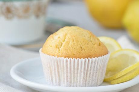 zitronen-joghurt-muffins.jpg