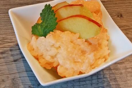 nektarinen-milchreis-dessert.jpg