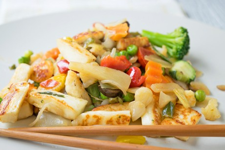 asia-gemuesepfanne-mit-tofu.jpg