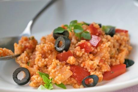 tomaten-bulgur.jpg