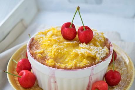 polenta-kirsch-auflauf.jpg
