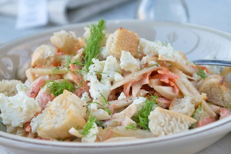 fenchel-karotten-salat.jpg