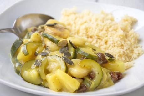 zucchini-ragout.jpg