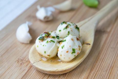 marinierte-mozzarellakugeln.jpg