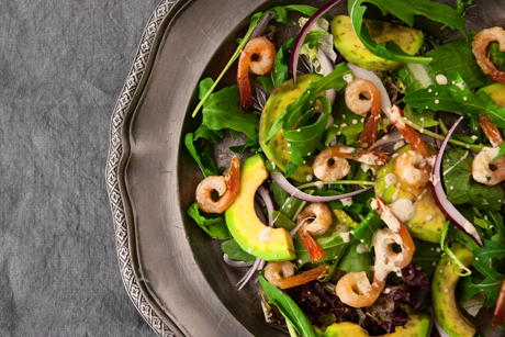 garnelen-avocado-salat.jpg