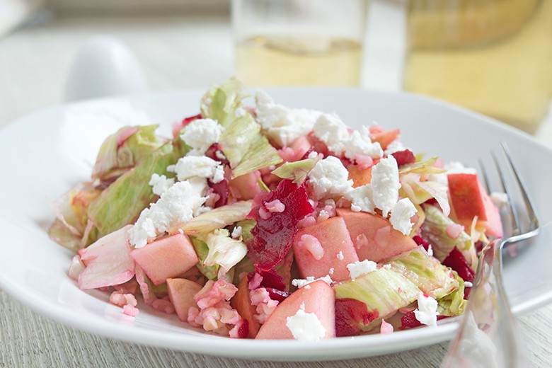 bulgur-gemuese-salat.jpg