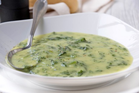 curry-spinat-suppe.jpg