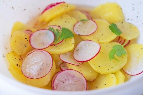 kartoffel-radieschen-salat.jpg