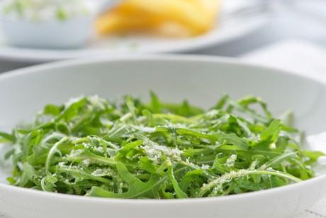 rucolasalat-mit-parmesan.jpg