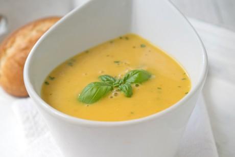karotten-kartoffel-suppe.jpg