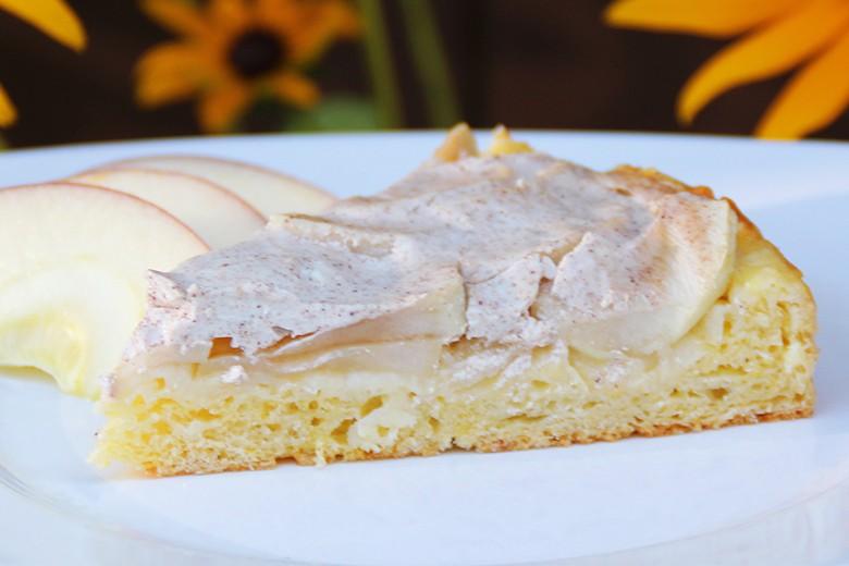 skandinavischer-apfelkuchen.jpg