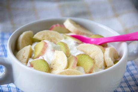 bananen-rhabarber-creme.png