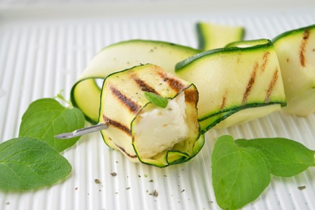 zucchini-kaese-spiess.jpg