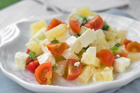 ananas-feta-salat.jpg