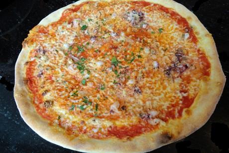 pizze-con-frutti-di-mare.jpg