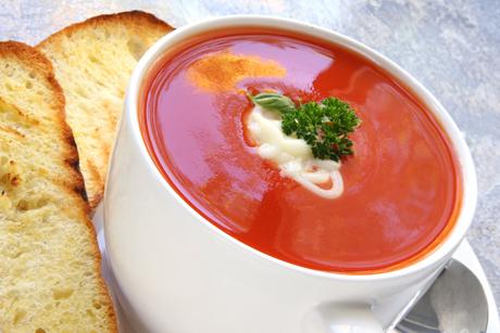raffinierte-tomatensuppe.jpg