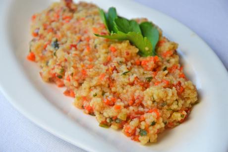 couscous-mediterran.jpg