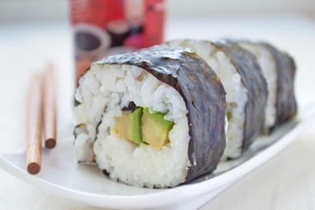 avocado-maki.jpg