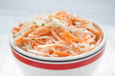 basischer-karotten-kraut-salat.jpg