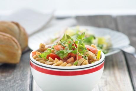basische-tomaten-pasta.jpg