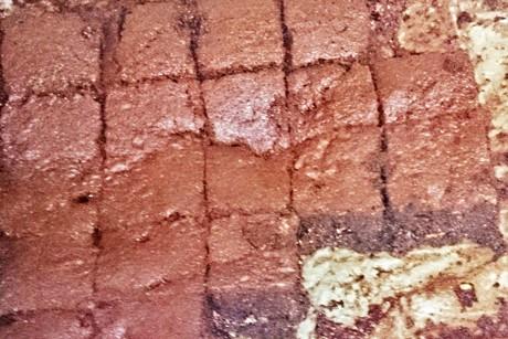 th-brownies-turkischer-honig.jpg