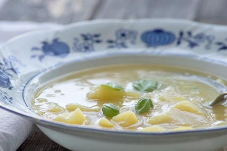 basische-kartoffelsuppe.jpg