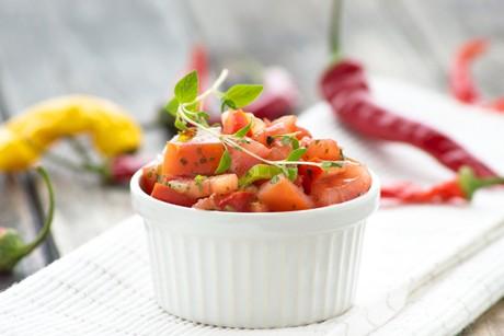 basische-salsa.jpg